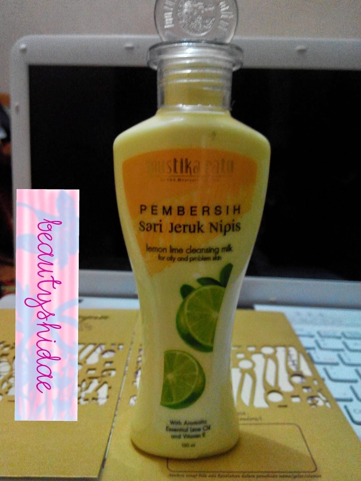 Beautiful With Beautyshidae 2014 Mustika Ratu Hand Body Lotion Sari Jeruk Review Pembersih Nipis