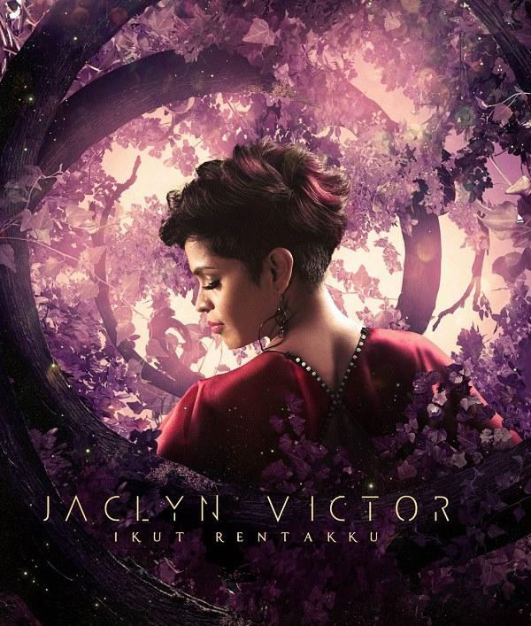 Ikut Rentakku - Jaclyn Victor
