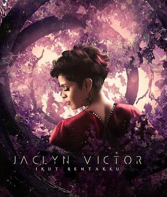 Jaclyn Victor - Ikut Rentakku MP3