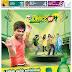 Dinakaran Epaper 11-3-2014 Tamil News Paper Pdf Free Download