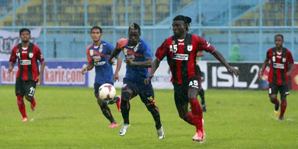 Image Result For Liga Indonesia Kapan Dimulai Lagi