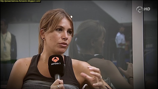 Nira Juanco