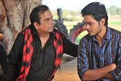 Vinavayya Ramayya movie photos gallery-thumbnail-13