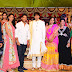 Gopichand Reshma marriage photos