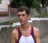 ΝΙΚΗΤΗΣ 2010