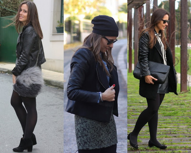 Trends_black_leather