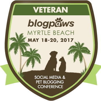 JOIN US AT BLOGPAWS 2017
