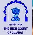 High Court of Gujarat recruitment 2014-15
