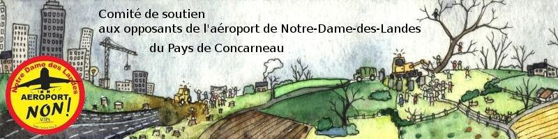 nddl brest: dans Brest et région banniere2