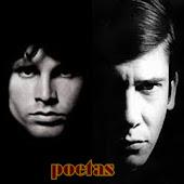 Jim Morrison - Alfredo zitarrosa