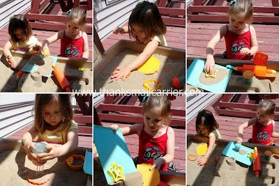 sand toys sale