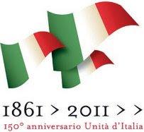 ChronicaLibri celebra il 150° compleanno dell'Italia Unita