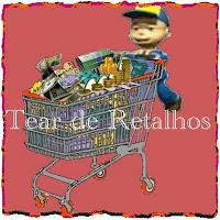 Comprar um produto financeiro requer cautela e informações, assim como na compra de qualquer outro produto