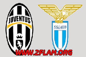 مشاهدة مباراة يوفنتوس ولاتسيو اليوم 25-1-2021 بث مباشر الدوري الإيطالي