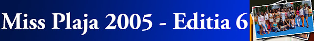 http://missplaja.blogspot.ro/2014/11/miss-plaja-2005-editia-6.html