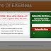 5 popup website quảng cáo thường dùng cho website - Blogspot tốt nhất