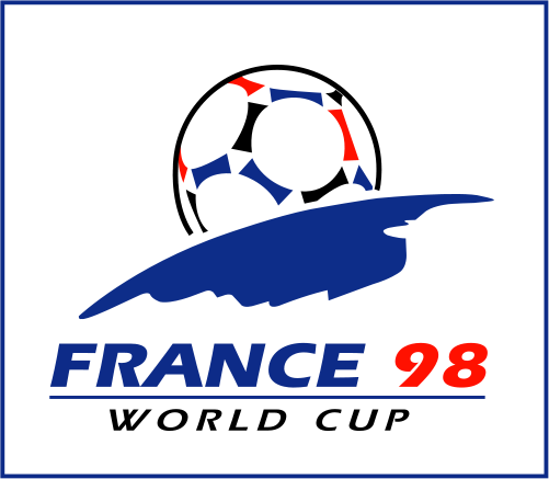 Coupe du monde de Football 1998