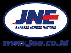 02. JNE EXPRESS