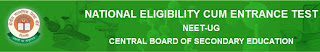 NEET 2013 Admit Card, Hall Ticket