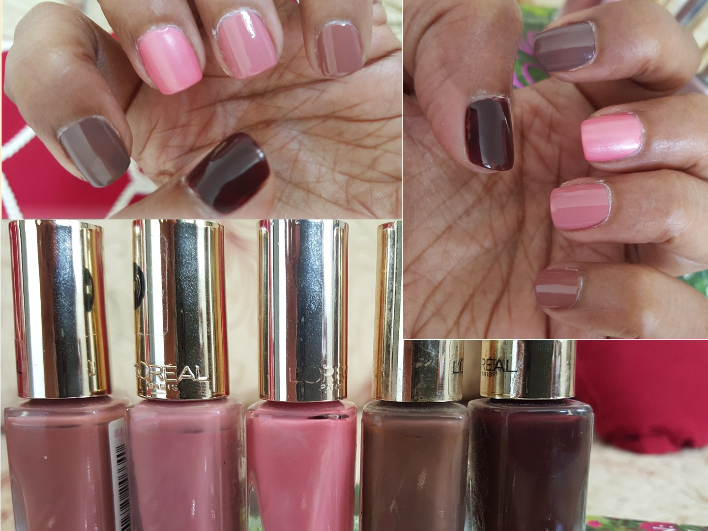 New girl in the town of beauty ! Everything for Indian Women - shout ...