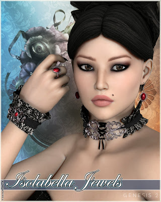 http://www.daz3d.com/new-releases/isolabella-jewels