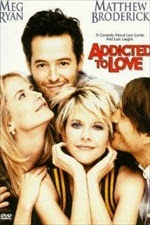 Watch Addicted to Love (1997) Megavideo Movie Online