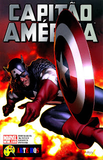 http://3.bp.blogspot.com/-gpvSn49M2wY/Tk2iMQMq56I/AAAAAAAADmI/OhjaHggTw6g/s320/Captain-America-002-01.jpg