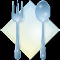 Menu Escolar/ Restaurant scolaire