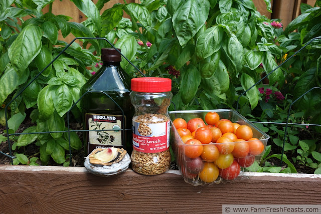 http://www.farmfreshfeasts.com/2013/08/sun-gold-tomato-pesto-pizza.html