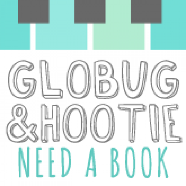 http://globugandhootie.blogspot.com/