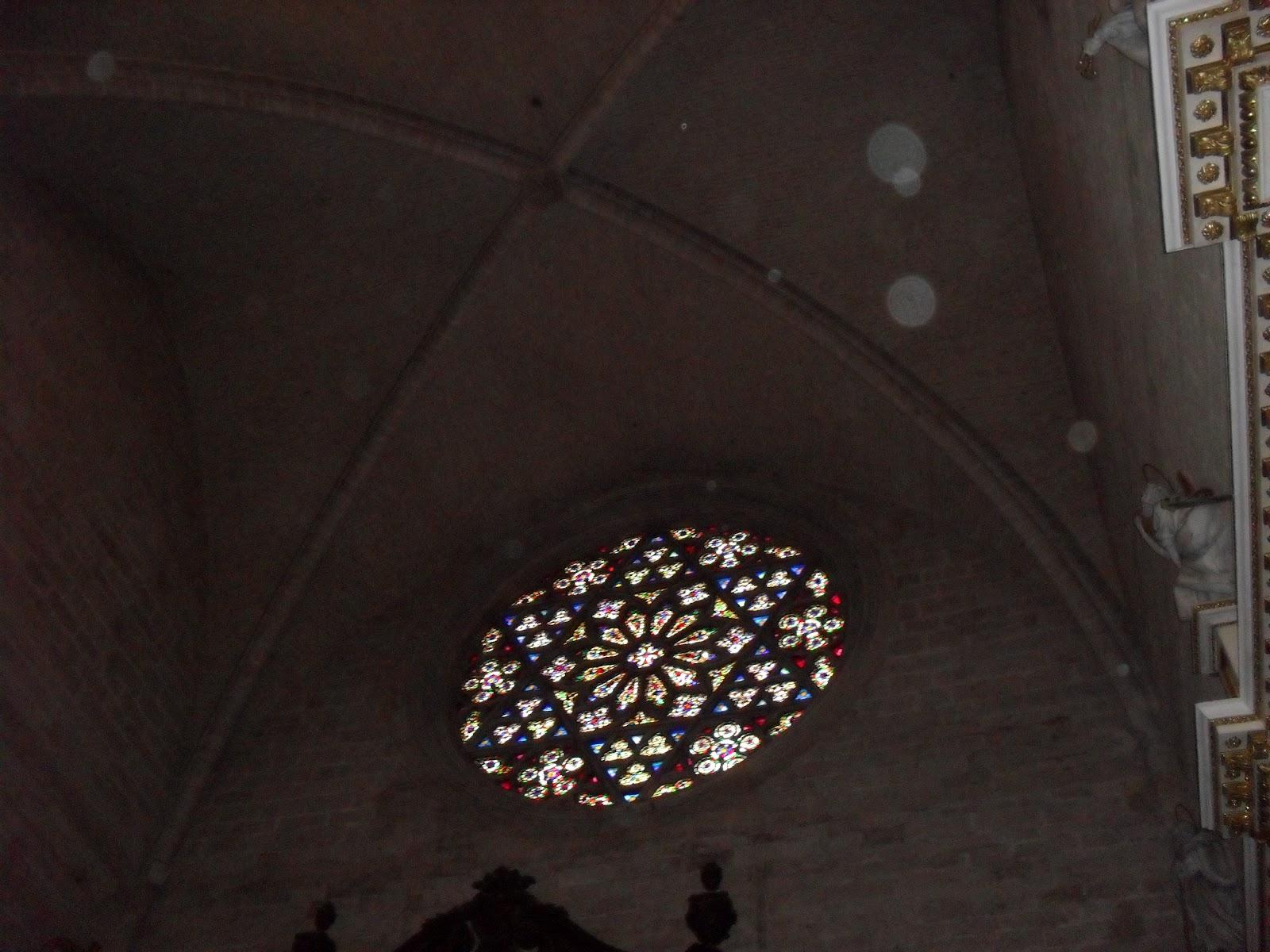 Valencia mistica geometria sagrada y animales m sticos en valencia - Murcielago en casa significado ...