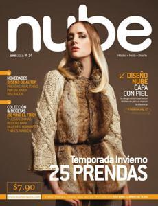 Nube №14 2011