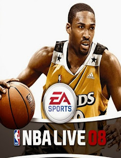 http://www.softwaresvilla.com/2015/06/nba-live-2008-full-version-game-download.html