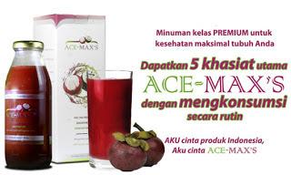 Obat Herbal Anemia Akut