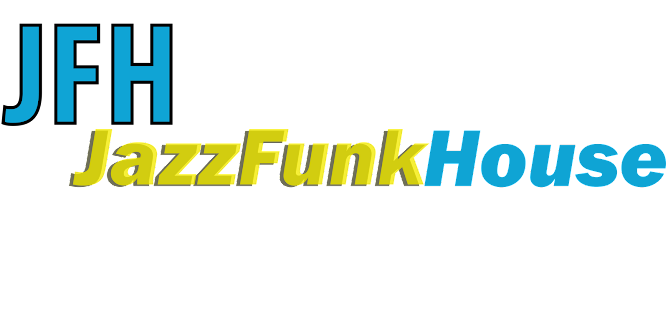 JazzFunkHouse 