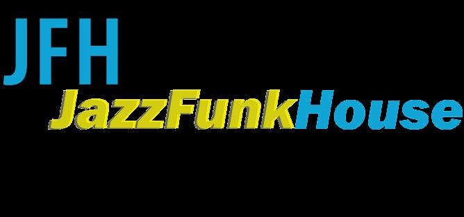 JazzFunkHouse