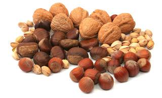 Jakie są zagrożenia zdrowotne Nut nerkowca?