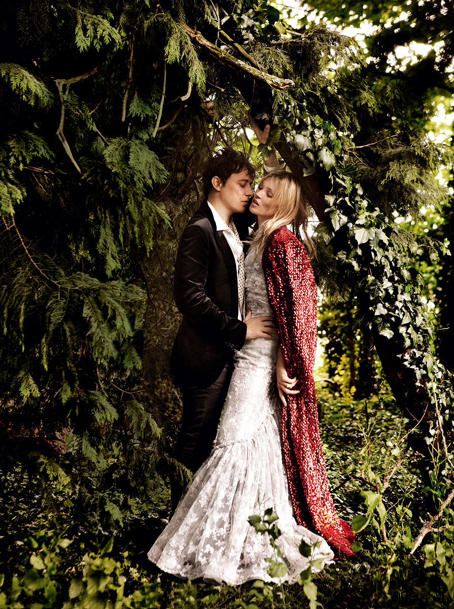 kate_Moss_Wedding