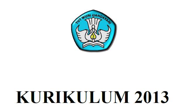 Bahasa Indonesia kurikulum 2013 tingkat SMA/SMK/MA kelas X,XI,XII