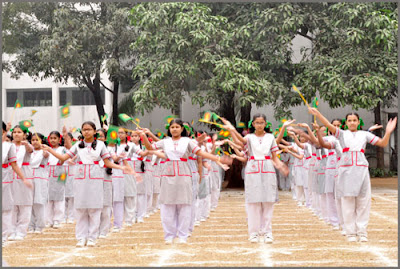 school sport day essay spm The 17th annual sports meet of spm school was organised on 14th and 15th december 2012.