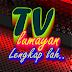 TV Online terlengkap Indonesia dan Dunia