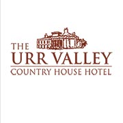 Urr Valley Country House Hotel