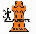 CLASSIFICA Maratona del Lamone 2015