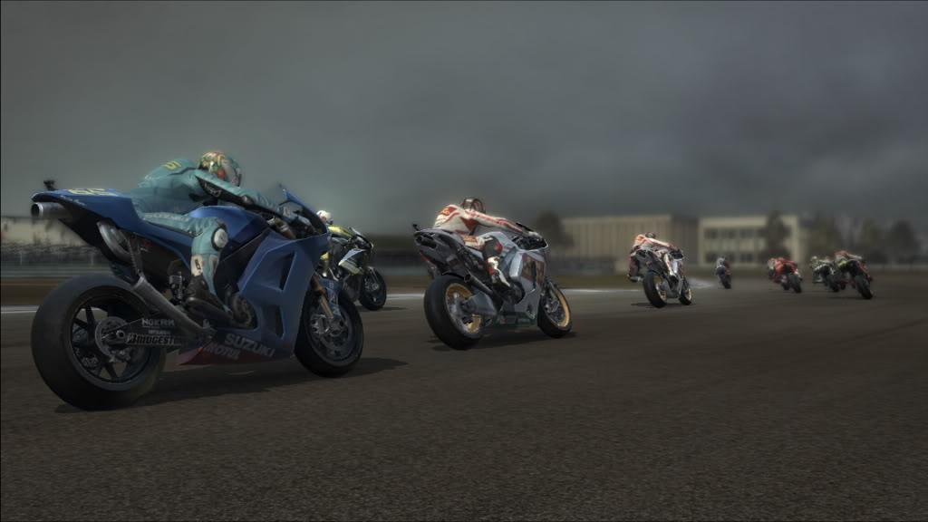 moto gp 3 games free
