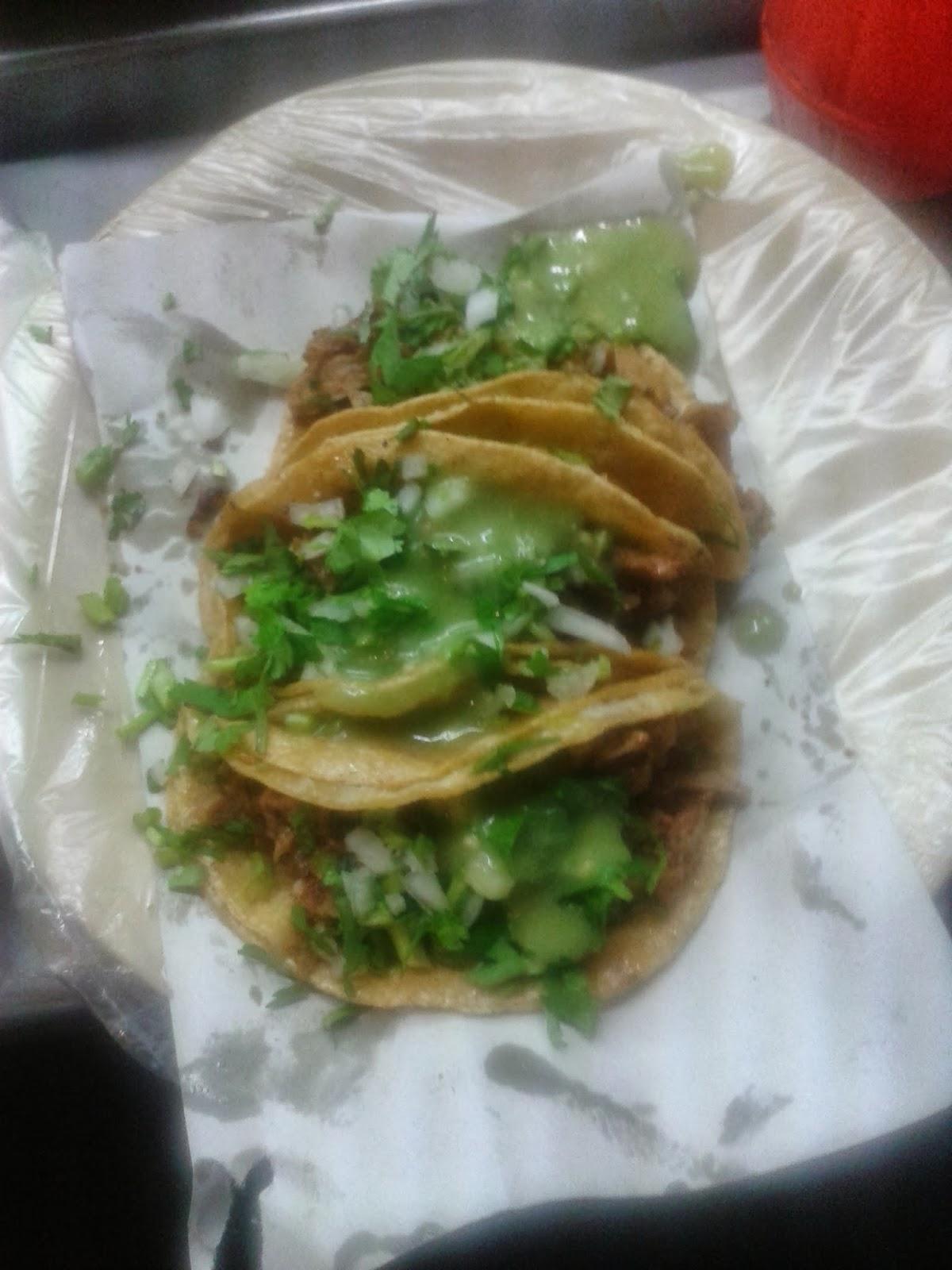 Paddis Blog: Mein Reise Blog: Preise und Essen in Mexico