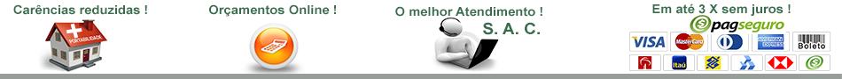 http://www.planosdesaudebrasilia.com/2014/02/como-escolher-seu-plano-de-saude.html