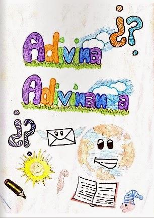 http://issuu.com/victorrodriguez300/docs/adivina_adivinanza_6_c?e=14923402/10696803