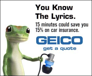 Geico Quote Online Simple Best Universities Online Best Auto Insurance Companies In Usa
