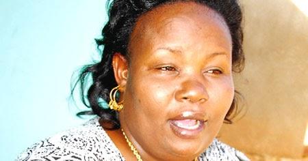 Kizito Michael George Library: When ministers of Satan are