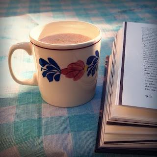 Summer Downtime on Homeschool Coffee Break @ kympossibleblog.blogspot.com #bloggingthroughJuly #summerchallenge